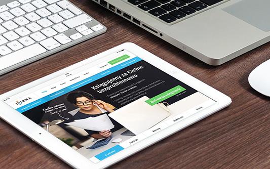 外贸公司网站建设方案