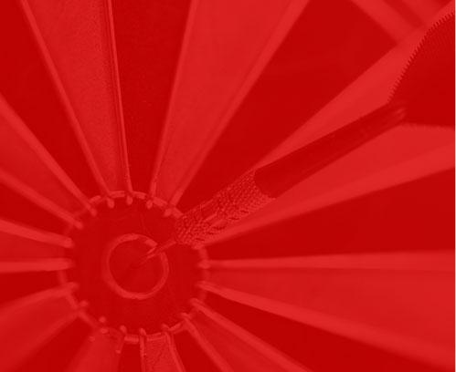 深圳建站网络公司,广州做网站