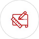响应式网站建设网站规划