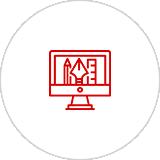 响应式网站建设网页设计