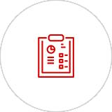 响应式网站建设分析报告