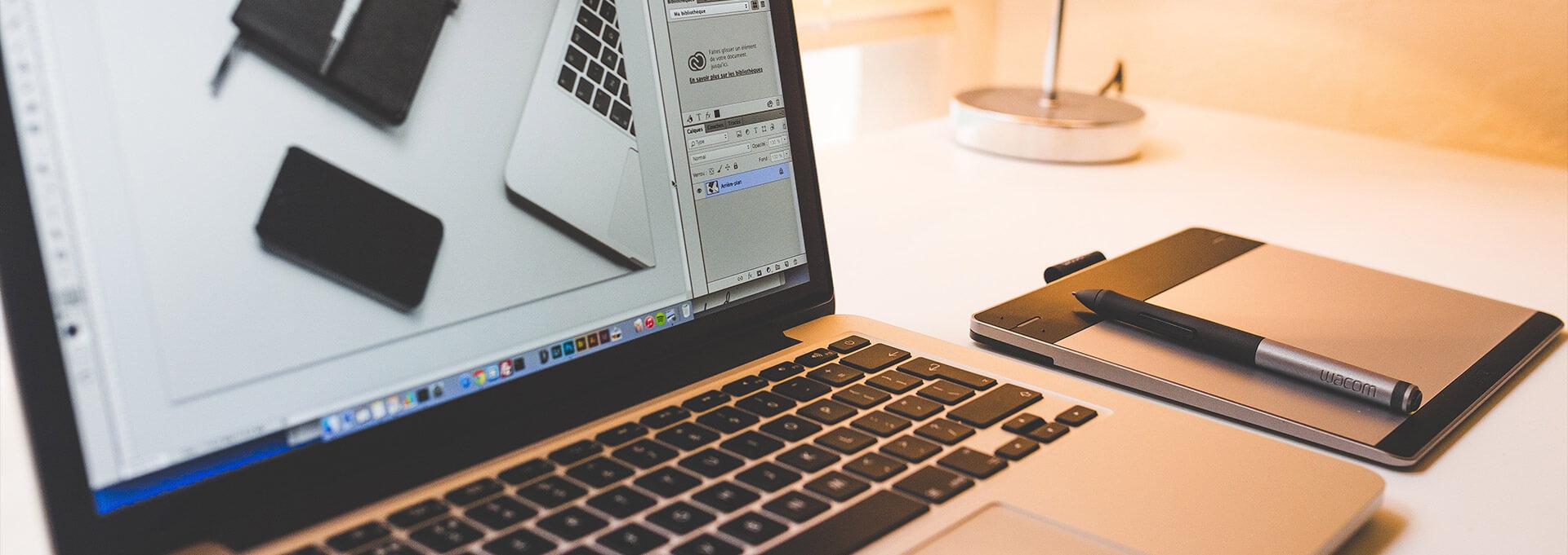 上海企业网站建设,广州企业网站设计